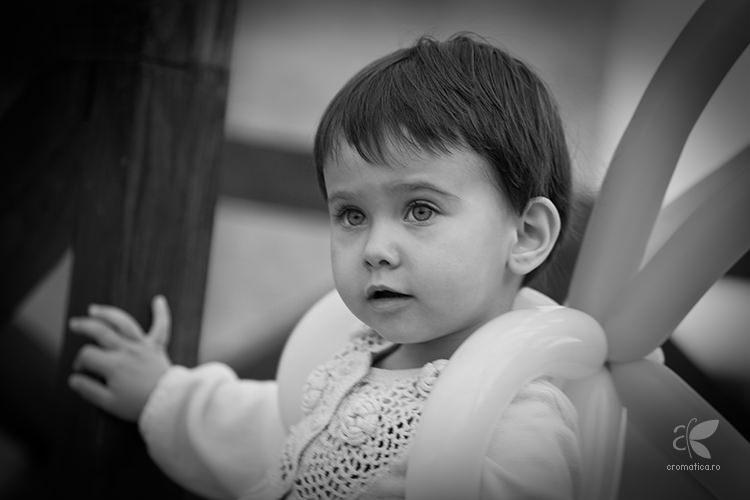Botez Carina Ioana