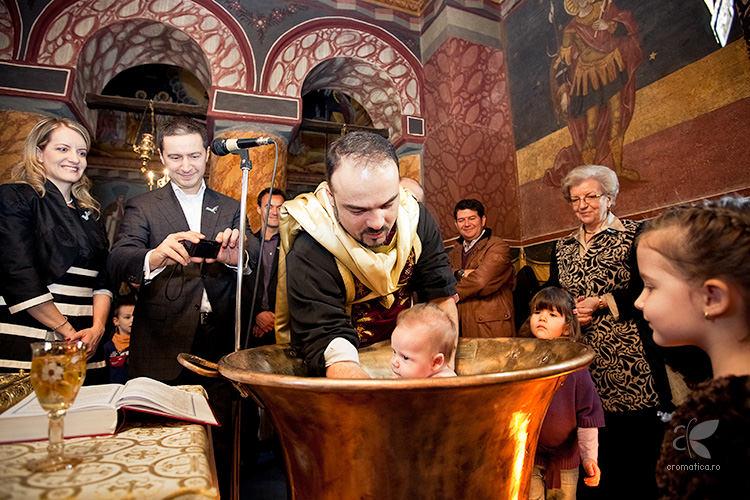 Botez Mihai