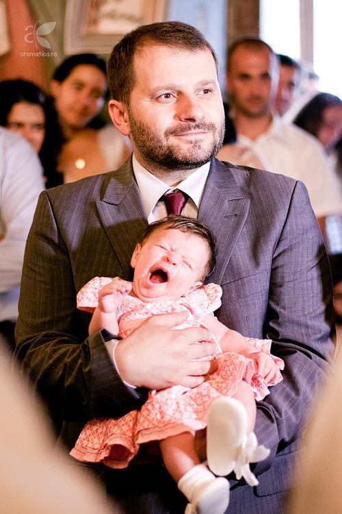 Natalia - Fotografii botez (4)