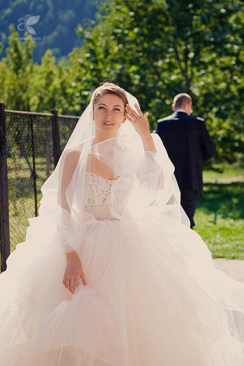 Nunta Adina si Radu (50)