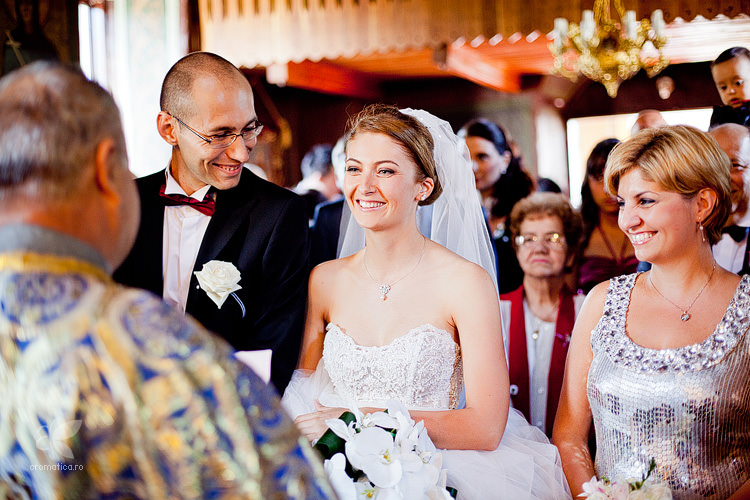 Nunta Adina si Radu (43)
