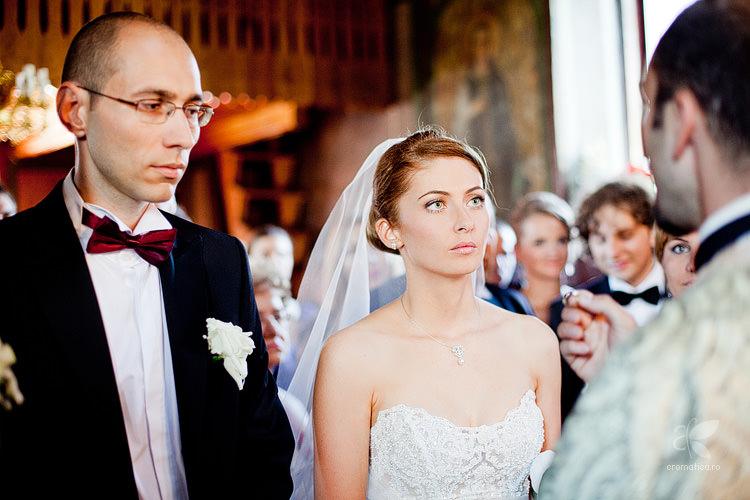 Nunta Adina si Radu (42)