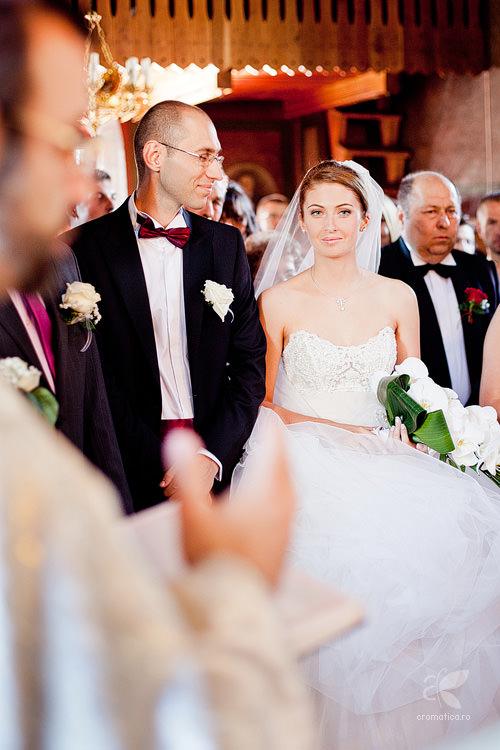 Nunta Adina si Radu (40)