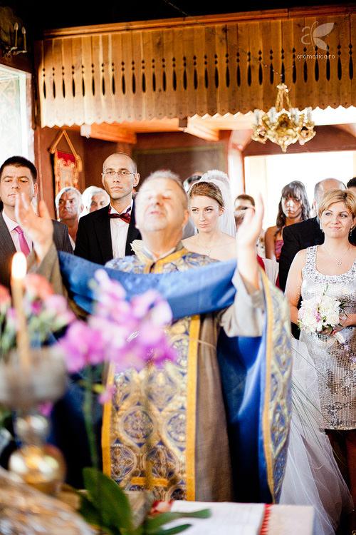 Nunta Adina si Radu (39)