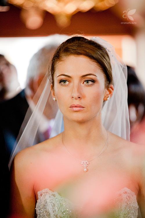 Nunta Adina si Radu (38)