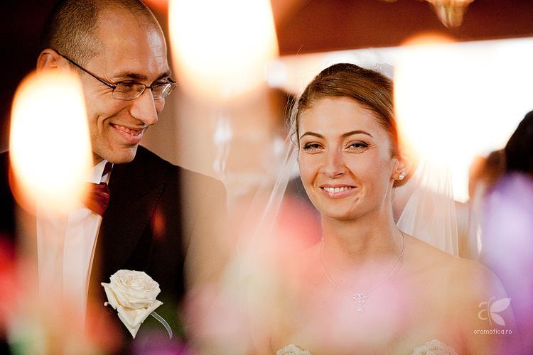 Nunta Adina si Radu (37)
