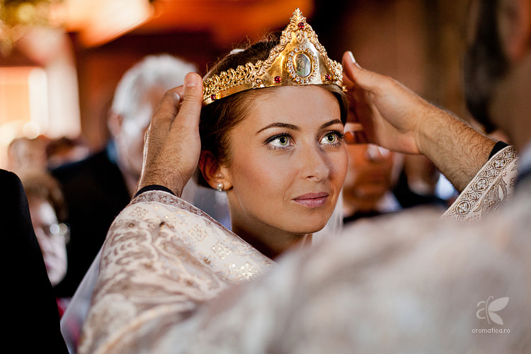 Nunta Adina si Radu (35)
