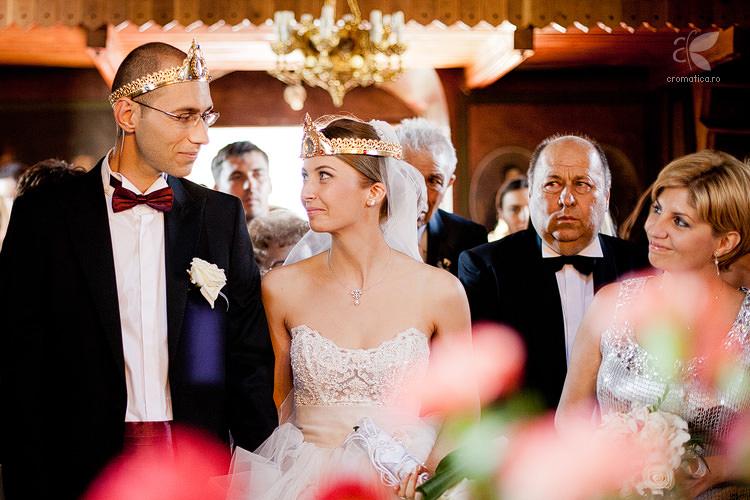 Nunta Adina si Radu (34)