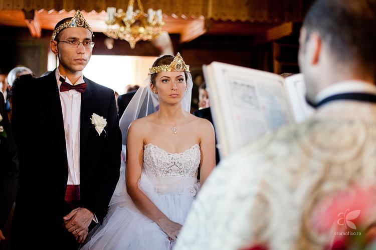 Nunta Adina si Radu (33)