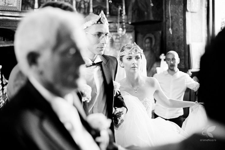 Nunta Adina si Radu (32)