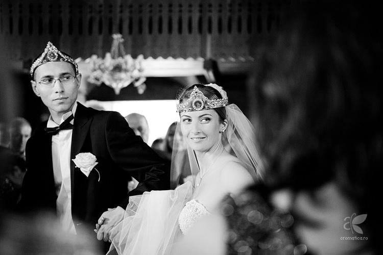 Nunta Adina si Radu (31)