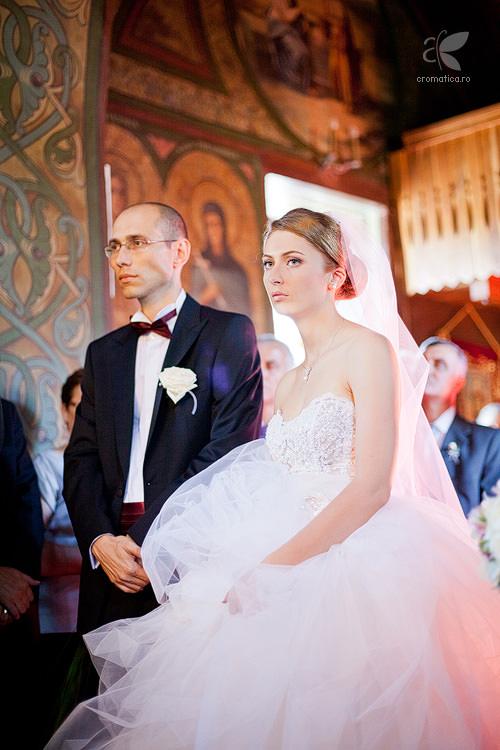 Nunta Adina si Radu (28)