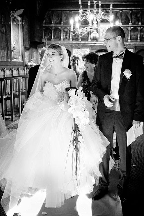 Nunta Adina si Radu (27)