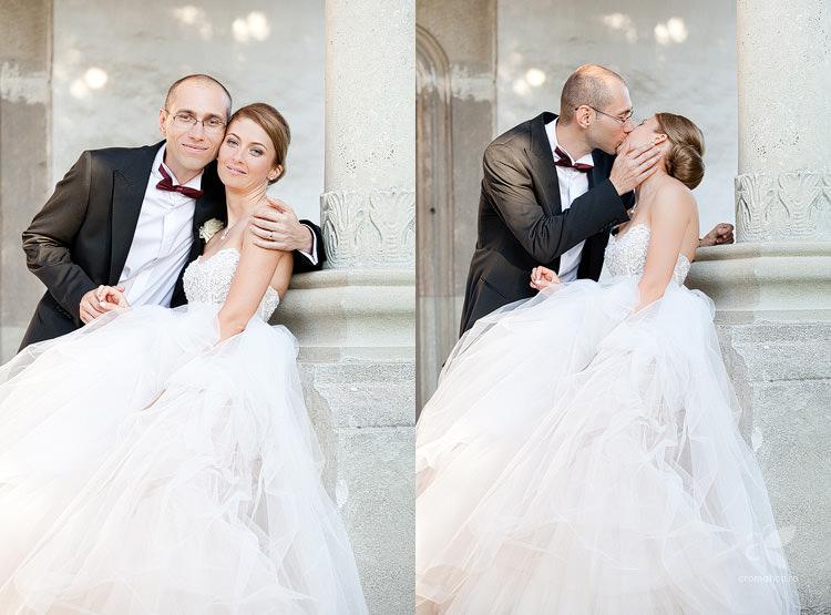 Nunta Adina si Radu (22)