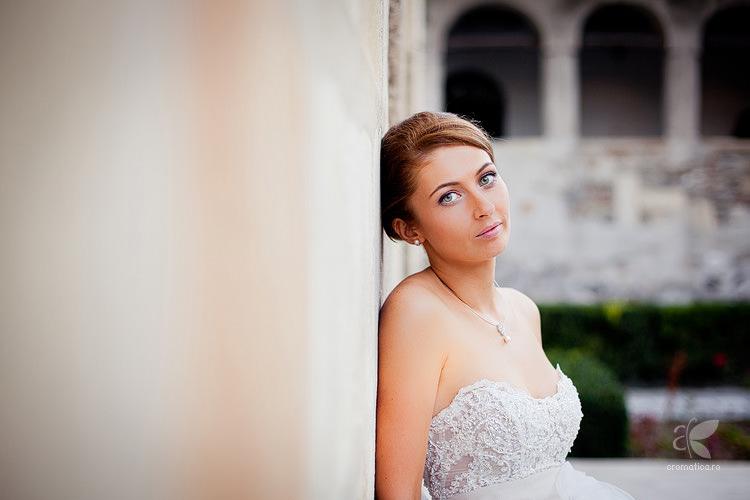 Nunta Adina si Radu (14)