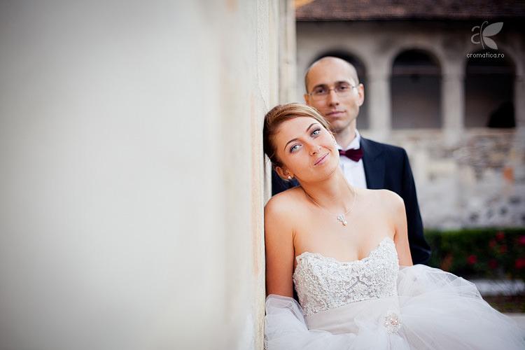Nunta Adina si Radu (12)