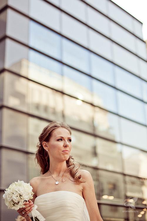 Catrinel si Alex - Nunta (30)