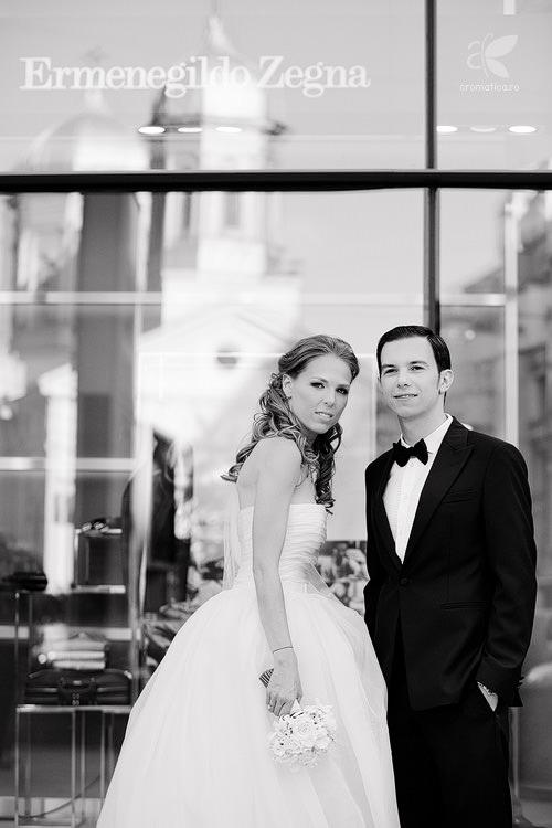 Catrinel si Alex - Nunta (35)
