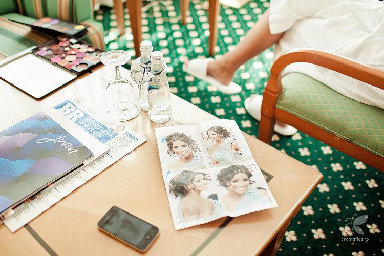 Fotografie nunta - Kristina si Adrian (3)