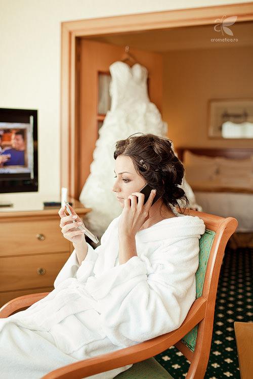 Fotografie nunta - Kristina si Adrian (8)