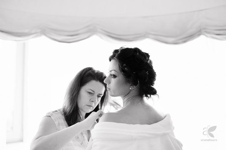 Fotografie nunta - Kristina si Adrian (12)