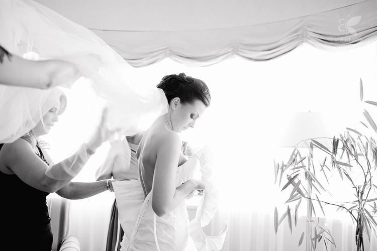 Fotografie nunta - Kristina si Adrian (16)