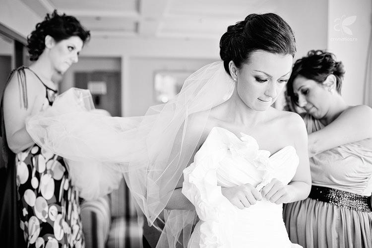 Fotografie nunta - Kristina si Adrian (18)