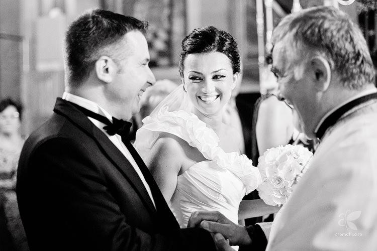 Fotografie nunta - Kristina si Adrian (19)