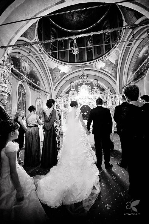 Fotografie nunta - Kristina si Adrian (22)