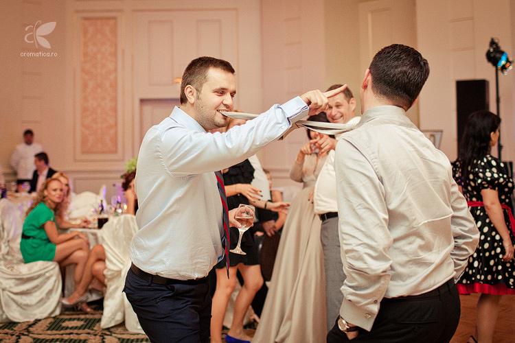 Fotografie nunta - Kristina si Adrian (26)