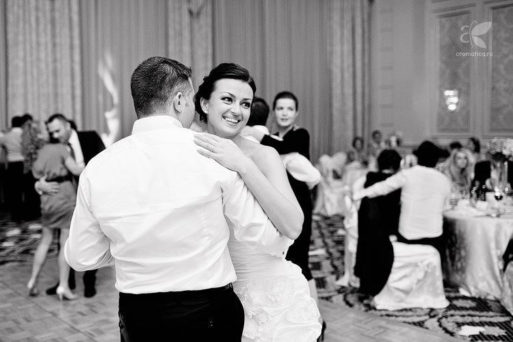 Fotografie nunta - Kristina si Adrian (27)