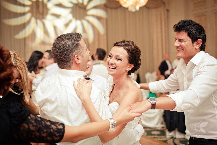 Fotografie nunta - Kristina si Adrian (28)