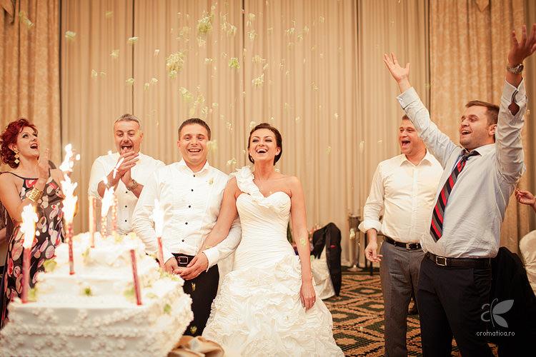 Fotografie nunta - Kristina si Adrian (29)