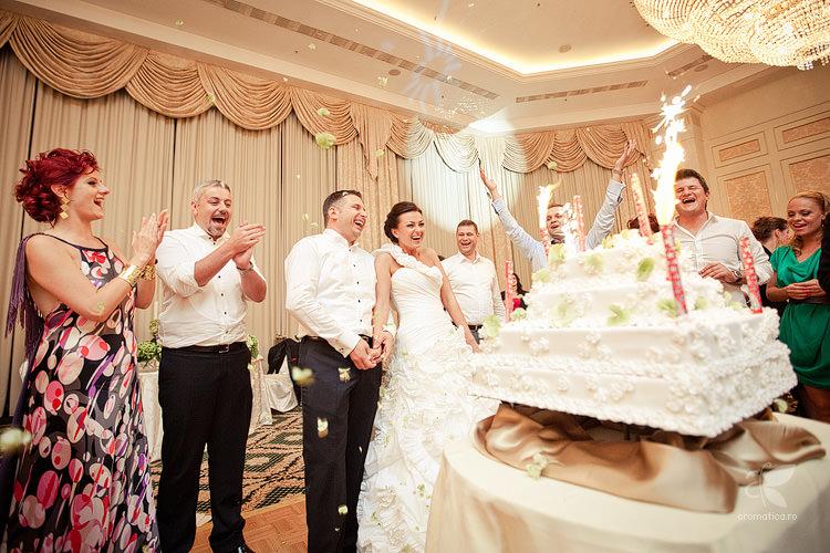 Fotografie nunta - Kristina si Adrian (30)