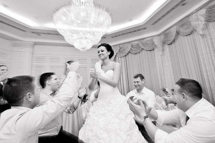 Fotografie nunta - Kristina si Adrian (31)