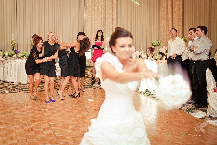 Fotografie nunta - Kristina si Adrian (32)
