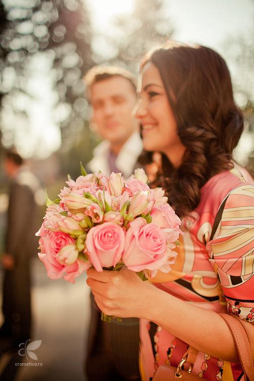 Fotografie nunta - Elena si Tiberiu (1)