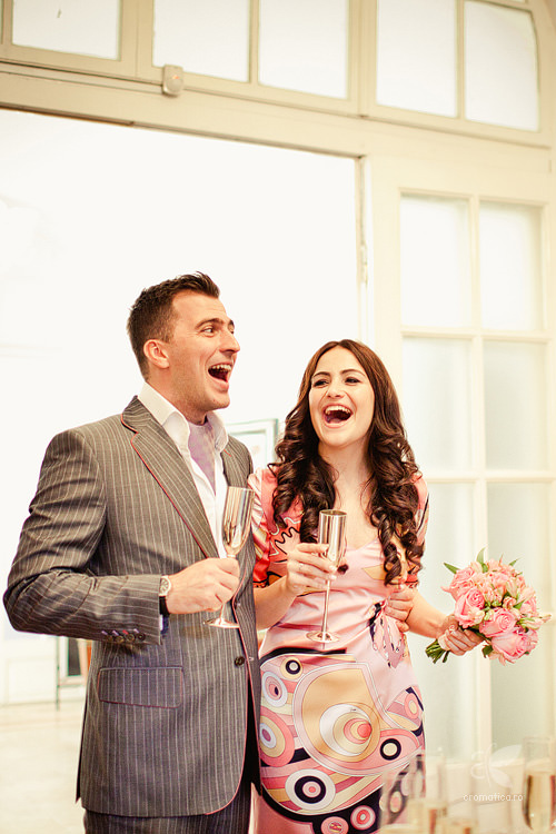 Fotografie nunta - Elena si Tiberiu (4)