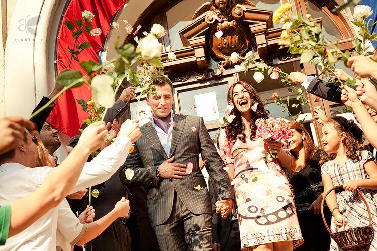 Fotografie nunta - Elena si Tiberiu (5)