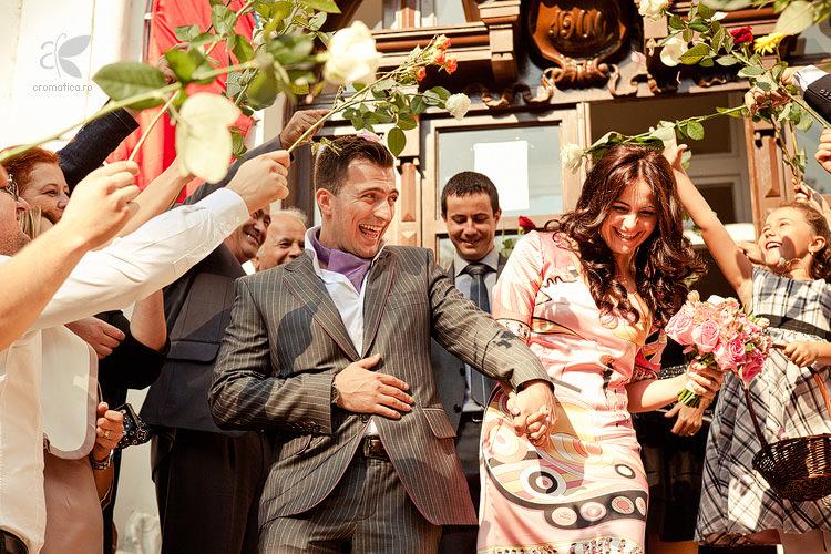 Fotografie nunta - Elena si Tiberiu (6)