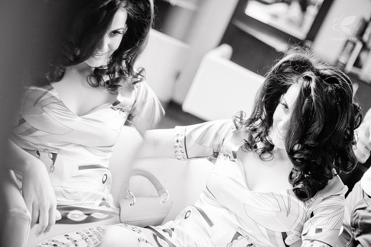 Fotografie nunta - Elena si Tiberiu (9)