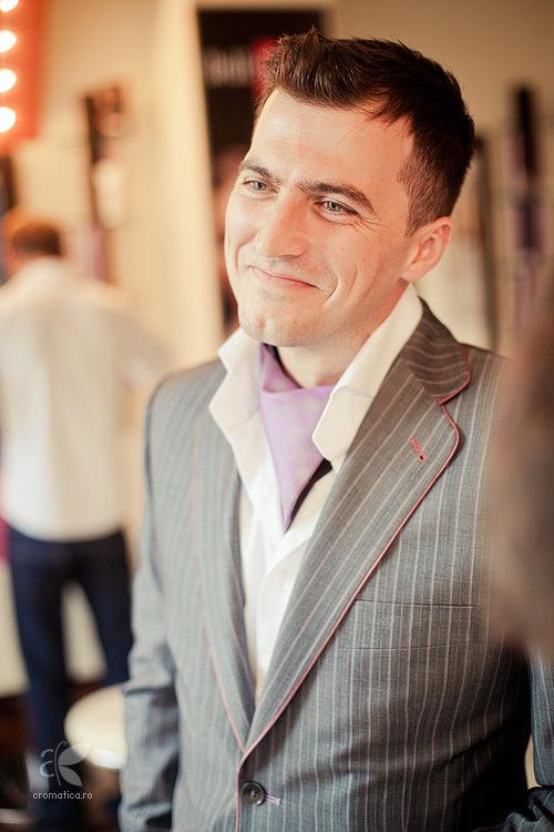 Fotografie nunta - Elena si Tiberiu (10)