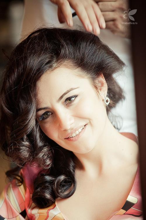 Fotografie nunta - Elena si Tiberiu (13)