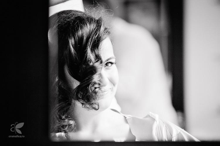 Fotografie nunta - Elena si Tiberiu (14)