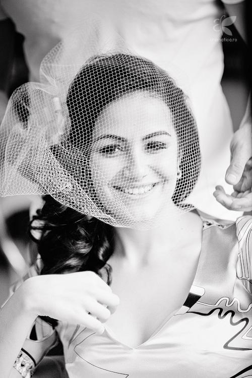 Fotografie nunta - Elena si Tiberiu (15)