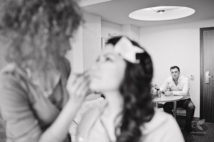 Fotografie nunta - Elena si Tiberiu (21)