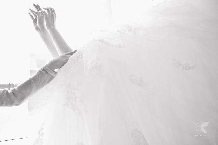 Fotografie nunta - Elena si Tiberiu (22)