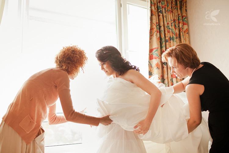 Fotografie nunta - Elena si Tiberiu (23)