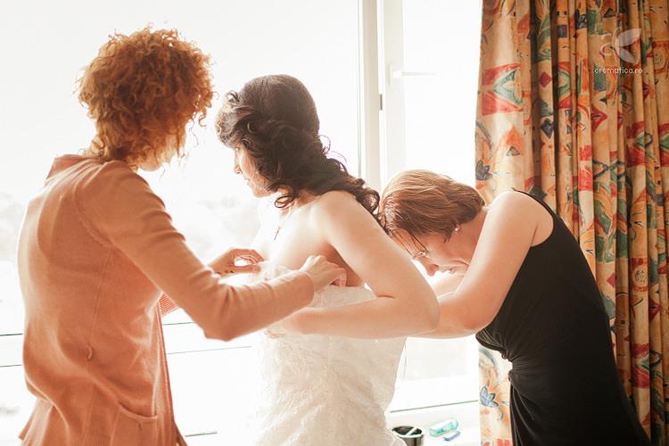 Fotografie nunta - Elena si Tiberiu (24)
