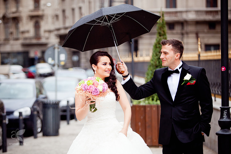Fotografie nunta - Elena si Tiberiu (28)
